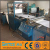 Automatic Pleating Machine for air filter,oil filter,fule filter