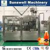 2014 Complete Line Of Bottled Apple Juice/Fruit Juice /Hot Drink Processing Plant