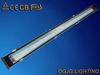 garden out door light led flood light stainless steel LED light fitting waterproof