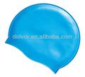 Nuevo diseño de buceo productos de buceo gorros de natación imprimir