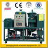 2014 Best selling good price crude edible oil refinery machine