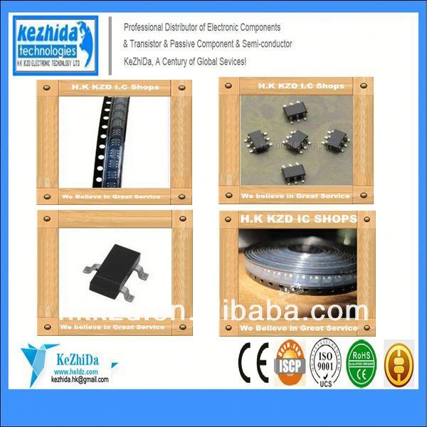 (Transistor)Surface mount Marking code CAR 20pcs/lot SOT-553