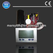 tattoo removal machine supply power /power supply board/nd yag laser power supply