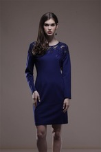 2014 most beautiful china manufacturer women dresses prom dress made in china