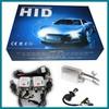 High Light Effect H4 6000K AC 12V 35 Watt HID Xenon Kit