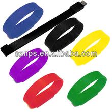 32gb medical alert bracelet usb flash drive