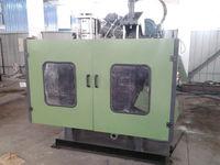 China used plastic machinery hot sale/plastic machinery