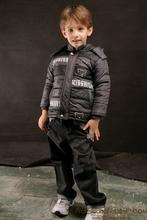 children red wool coats top brand coat pant men suit design 2014 kid old fashioned baby coat