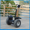 Freego F3 big wheel electric scooter 1000w with CE approved