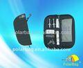 caneta de insulina cooler bag