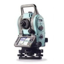 Nikon total station Nivo 2M, high quality total station, Import from Japan