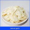 natural garlic price