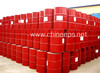 Chinaeps eps glue for all specifications of PU cold roof sandwich panel