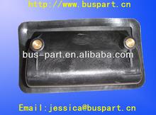 Yutong Kinglong Higer Golden dragon Zhongtong bus Bus luggage door lock for