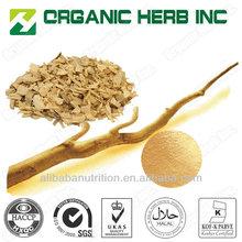 Natural Eurycoma Longifolia Jack Plant Extract