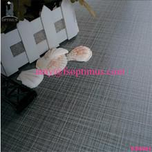 foshan tile installers