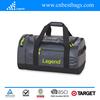 2014 NEW fashion sport duffel bag fashion sports duffel travel bag