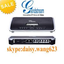 Grandstream IP PBX UCM6104