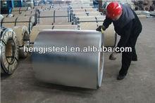 gl sheet metal galvalume steel coil