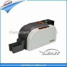 Printing Plastic Blank VIP Card card printing