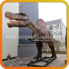 Giant Customized Inflatable Dinosaure Dig It Out