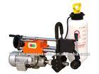 Electric Rail Drilling Equipments