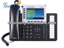 GXP2160 Enterprise IP Telephone
