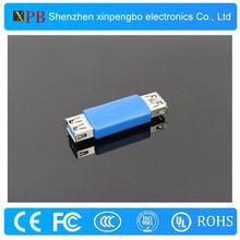 Extension Adapter mini pci-e usb 3.0 With Gigabit Ethernet