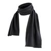 XH-1265 promotional polar fleece scarf