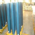 2014 New plastic products 4mm pvc sheet black
