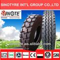 385/65r22.5 pneus sem ar made in china atacadista de pneus da alemanha tecnologia