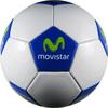 Designer football/Cheap soccer ball/Cheap price soccer ball