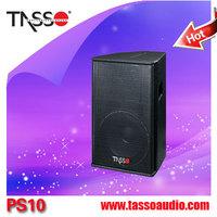 Nexo ps15-r2 18 inch Audio Sound Box (Guangzhou Manufacturer)