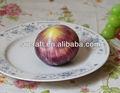 Falso verduras cebolla/simulado de cebolla y hortalizas frutas/alimentos artificiales en artes y oficios