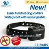 Slave Collar & Stop Dog Barking Manufacturers