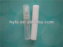 perfume pen with atomizer