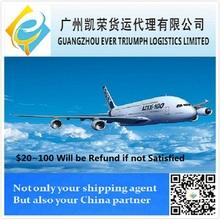 Cheap cargo ship price from China Shanghai/Shenzhen/Guangzhou to MEXICO
