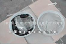 Two-Component Polysulfide Sealant