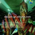 الحركة الجديدة 5d 4d السينما فيلم فيلم فيلم الرعب 3d المغامرة