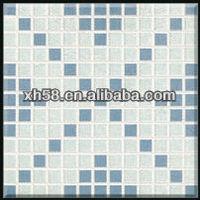 rustic floor tile blue bathroom floor tiles