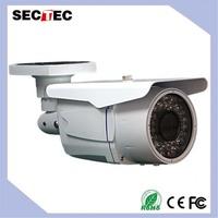 auto focus cctv camera with IR CUT