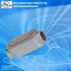 UL listed emt conduit body set-screw conduit body C