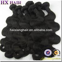 Big Factory Hair Barrettes Wholesale