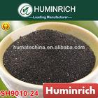 Huminrich Shenyang Soluble Fulvic Acid Complex Foliar Fertilizer For Fruit