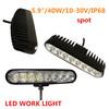 /product-gs/5-9-40w-cheap-led-light-bars-dc10-30v-1738137452.html