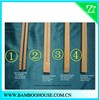 the new product silicone chopsticks