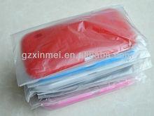 2014 fashion design for ZTE Blade V,phone cases for ZTE Blade V back cover