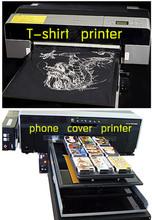 digital design use by phone case printer