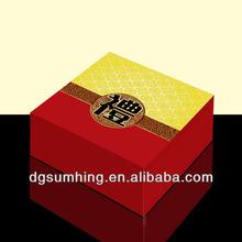 Customized chinese goods wholesale