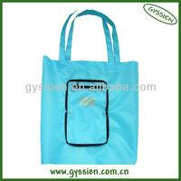 2014 most poplular tesco shopping bags